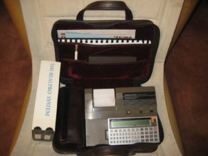 REALPRO for Sale - 37000073