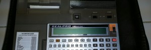 REALPRO for sale – #07000608