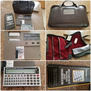 REALPRO-for-Sale