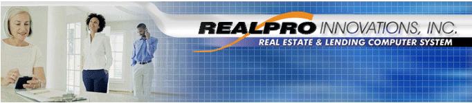 https://realpro.la/wp-content/uploads/2015/12/realpro_header-2.png